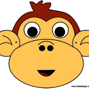 Simpanzè