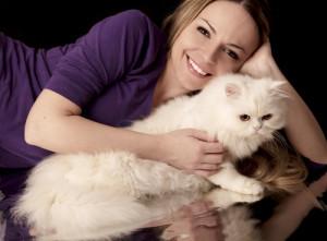 gatti-in-casa