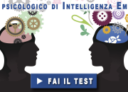 Test psicologico di Intelligenza Emotiva