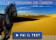 Test Psicologico del Deserto