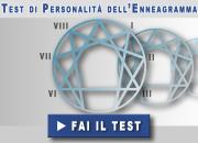 Test di personalità dell'Enneagramma
