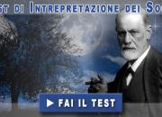 Test di Interpretazione dei Sogni