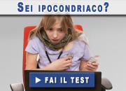 Sei Ipocondriaco?