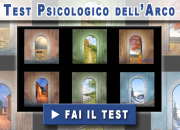 Test Psicologico dell'Arco