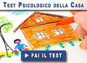 Test Psicologico della Casa
