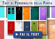 Test di Personalità della Porta