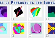Test di Personalità per Immagini