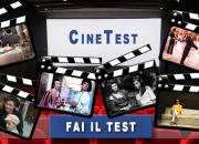 Riesci a riconoscere questi film italiani da una sola immagine?