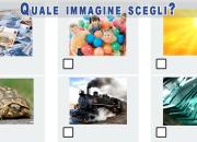 Test Psicoanalitico per Immagini