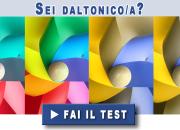 Test del daltonismo