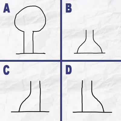 domanda chiomachioma